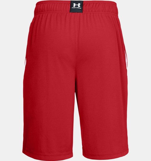 【アウトレット】UAベースライン10インチショーツ(バスケットボール/MEN)