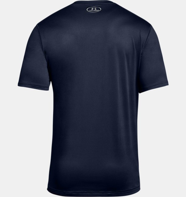 Mens UA Locker 2.0 T-Shirt