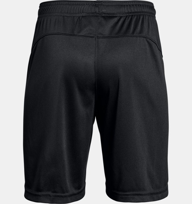 Youth UA Golazo 2.0 Shorts