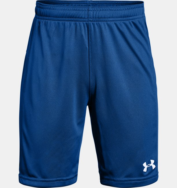 Shorts juveniles UA Golazo 2.0