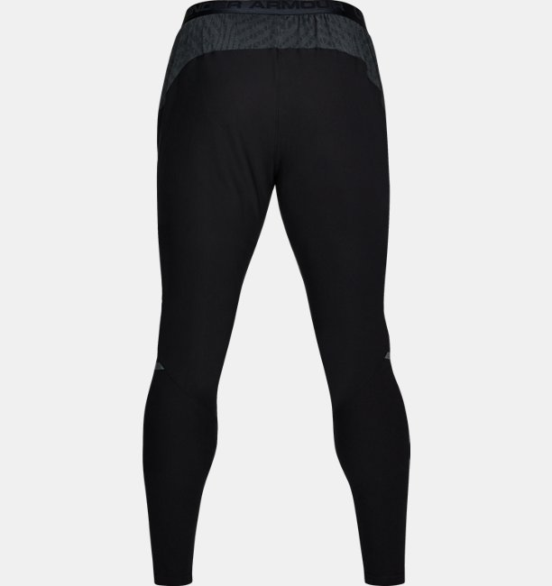 Mens UA Accelerate Training Pants