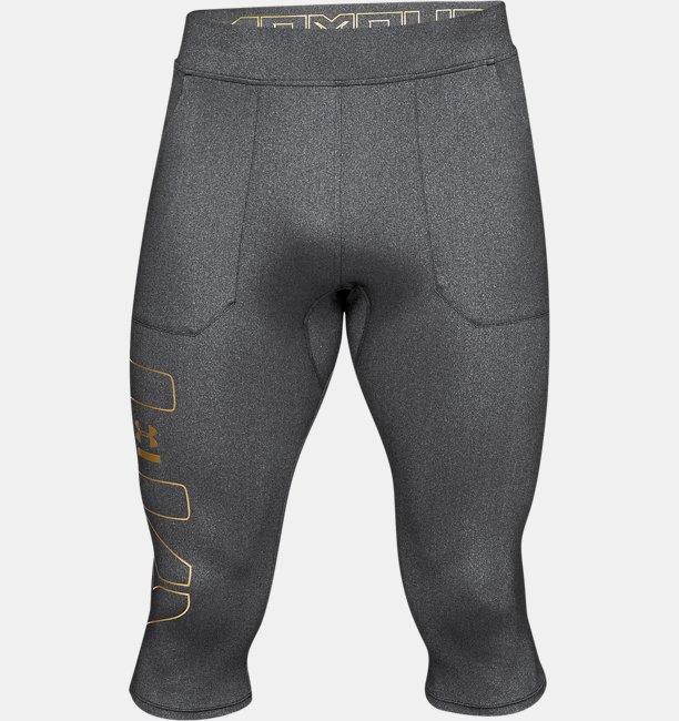 Calça UA Perpetual ½ Masculina