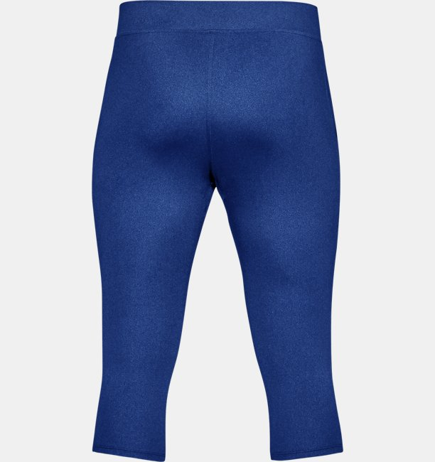 Mens UA Perpetual ½ Leggings