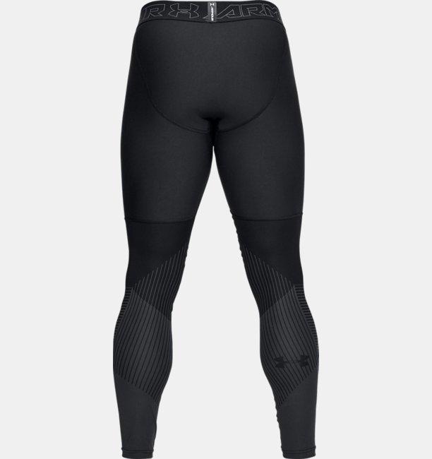 legging ua vanish pour homme under armour fr. Black Bedroom Furniture Sets. Home Design Ideas