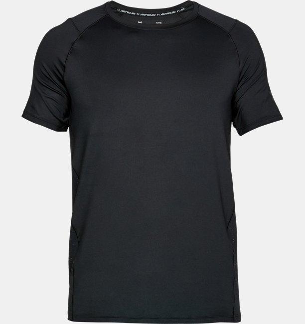 Mens UA MK-1 Short Sleeve