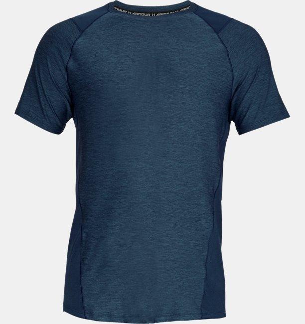 UA MK-1 ショートスリーブ(トレーニング/Tシャツ/MEN)
