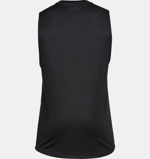 Mens UA MK-1 Sleeveless