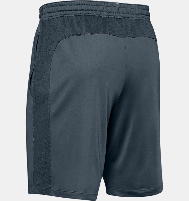 Short UA MK-1 pour homme