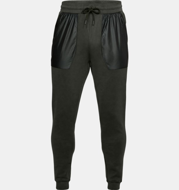 Pantalón de tricot UA Utility Knit para Hombre