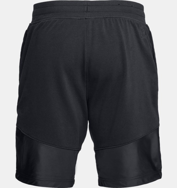 Shorts UA Threadborne Terry Masculino