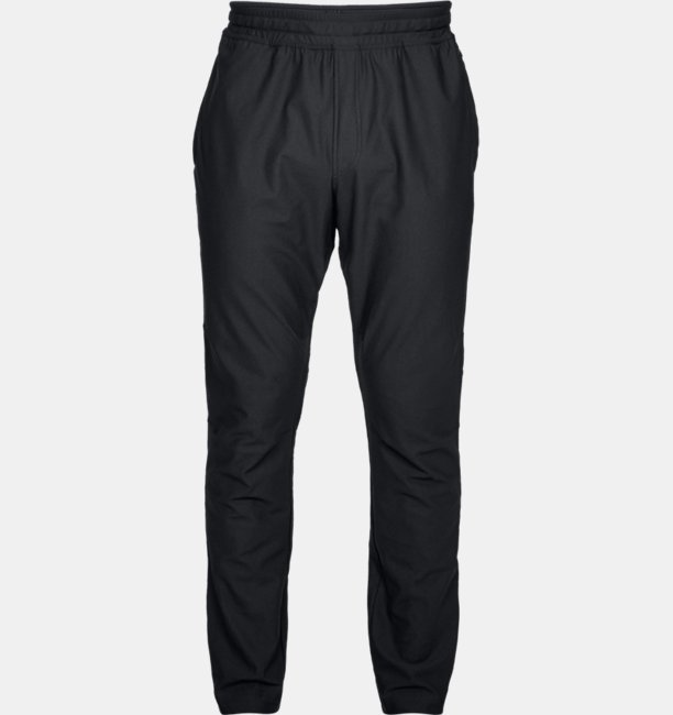 Mens Athlete Recovery Track Pants