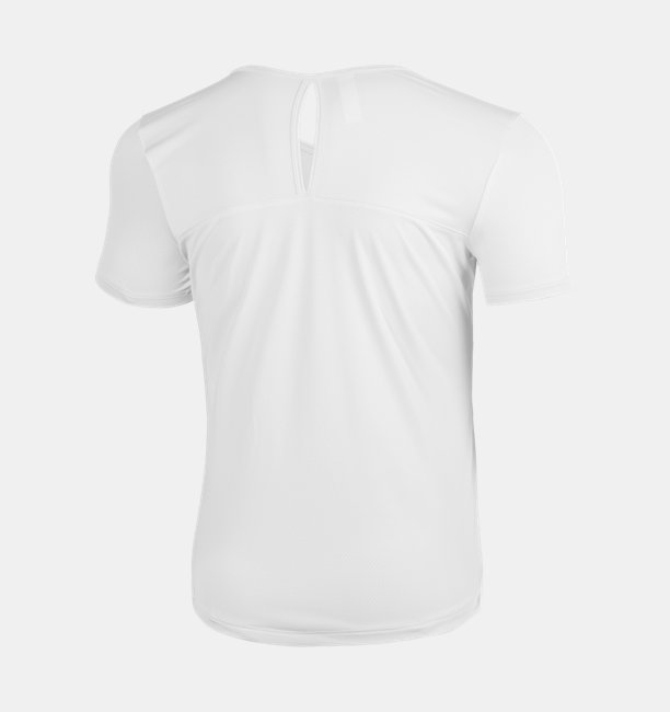 Camiseta UA Speed Strike Feminina