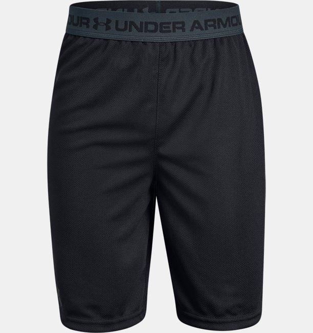 Boys UA Tech™ Prototype Shorts 2.0