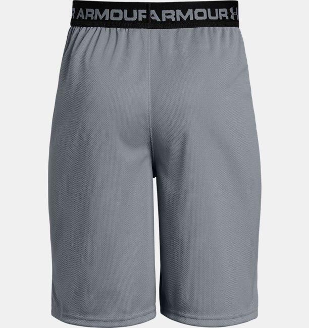 Boys UA Tech™ Prototype Shorts 2.0