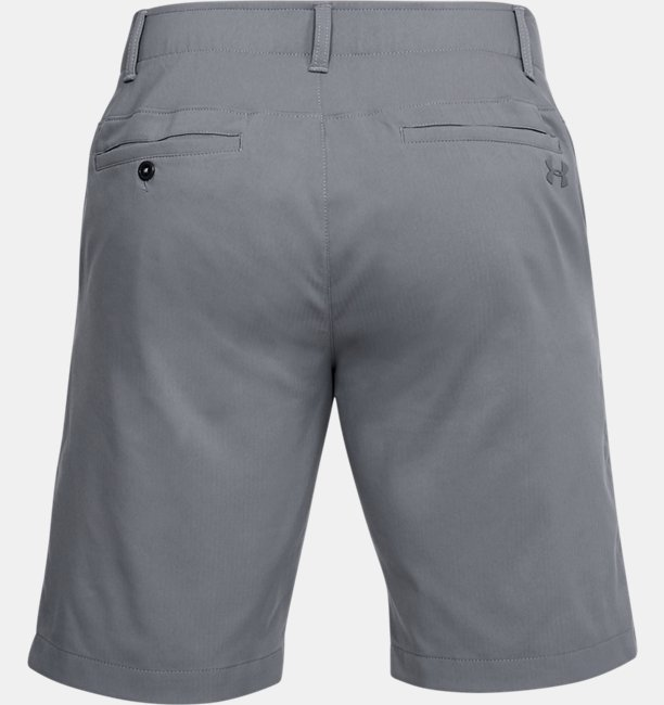 Short de Golf UA Showdown para Hombre