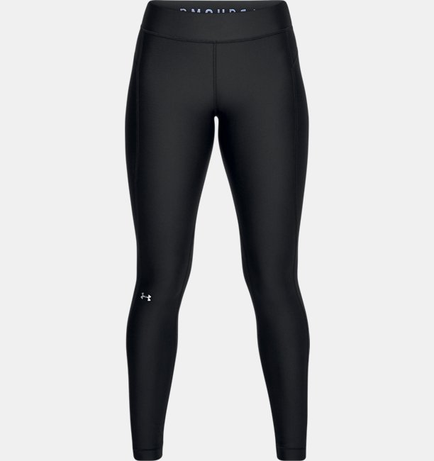 Womens HeatGear® Armour Leggings