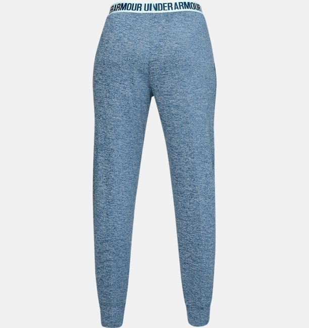 Womens UA Play Up Twist Pants