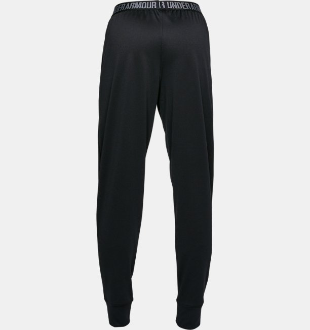 Womens UA Play Up Trousers