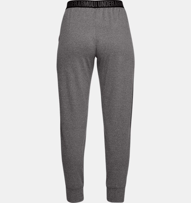 Womens UA Play Up Pants