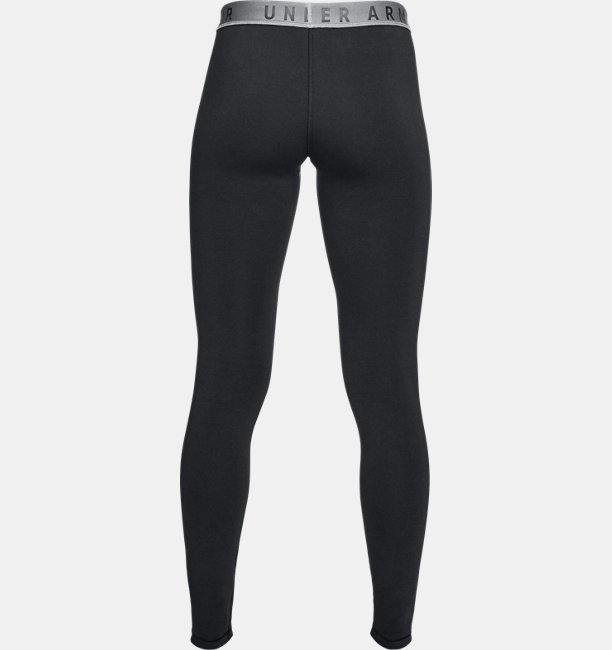 Womens UA Favourite Leggings