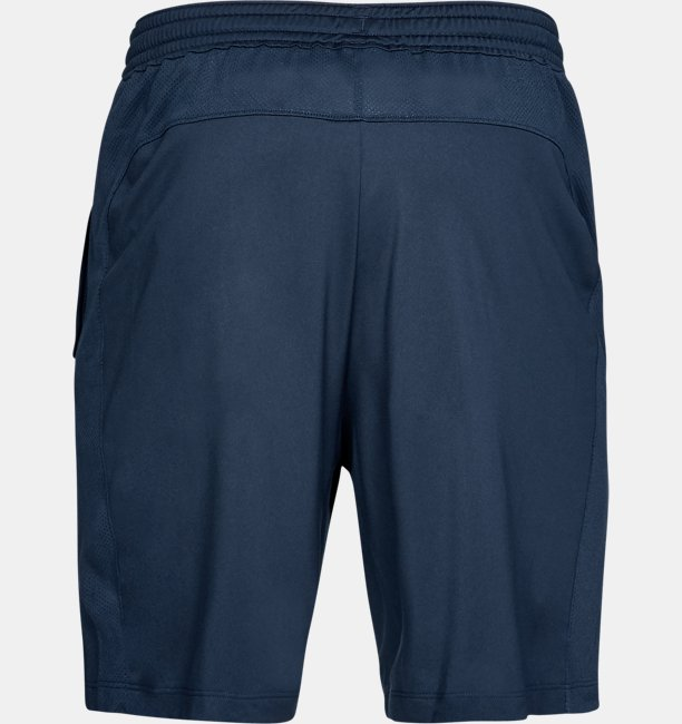 Shorts Masculino UA MK-1 Graphic