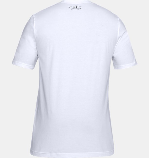 282213eff992 Men s UA Tag T-Shirt