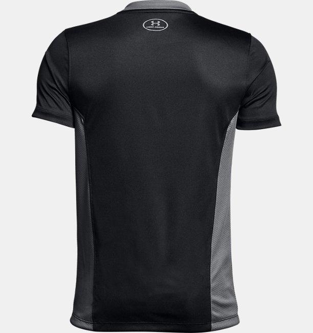 Youth UA Challenger II Training Shirt