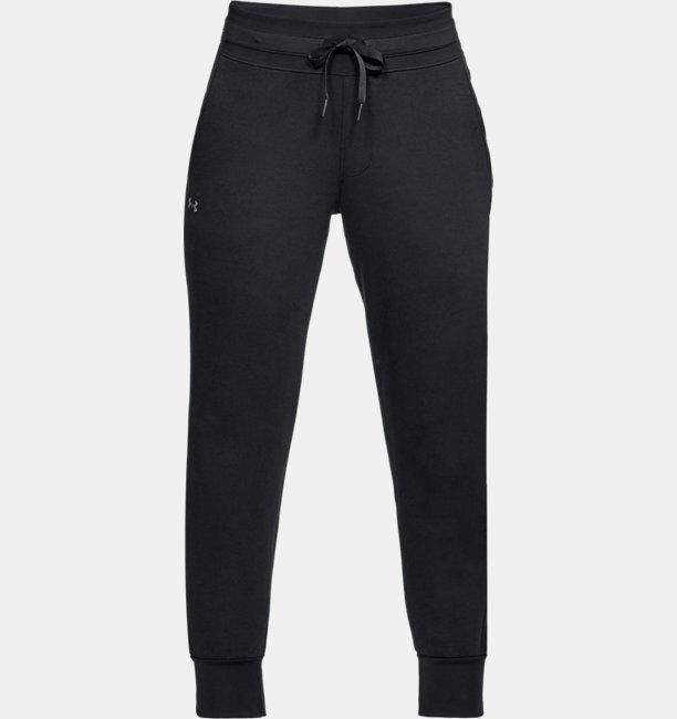 Womens UA Spacer Pants