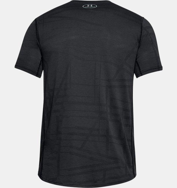 【アウトレット】UAスレッドボーン エリート(トレーニング/Tシャツ/MEN)