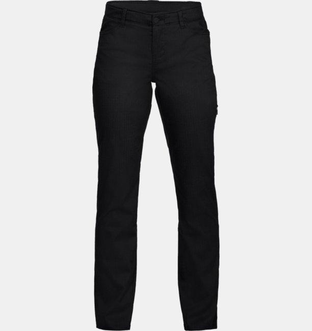Womens UA Enduro Trousers