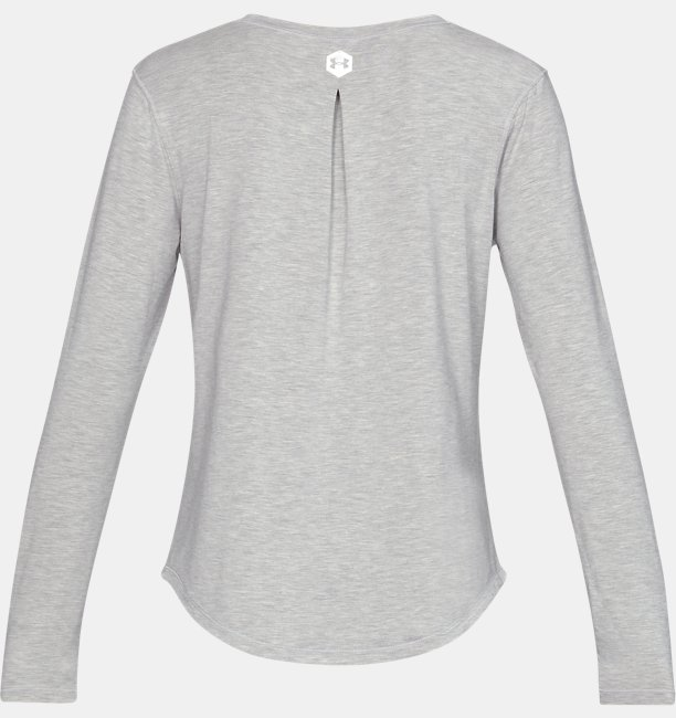 Womens Athlete Recovery Sleepwear™ Ultra Comfort Henley
