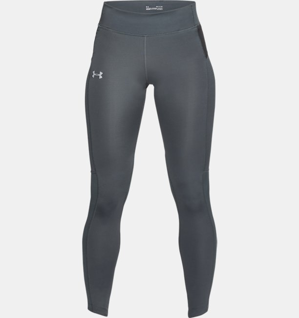 4631962382c8d9 Women's UA Outrun The Storm Tights   Under Armour UK