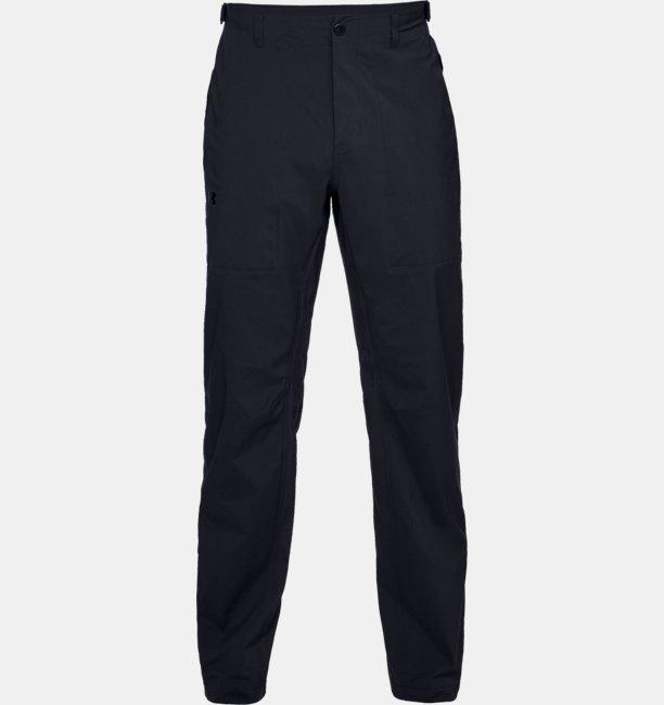 Mens UA Storm GORE-TEX® Paclite® Trousers