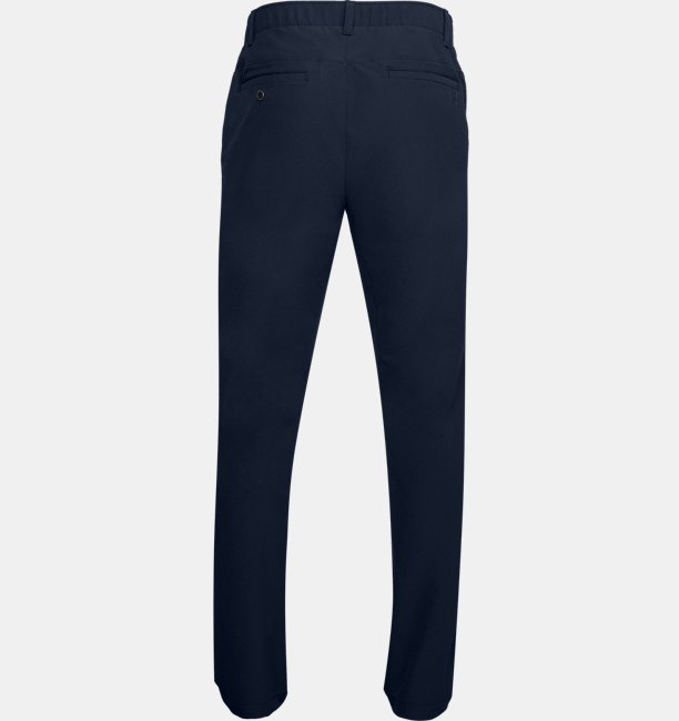 Mens ColdGear® Infrared Showdown Tapered Trousers
