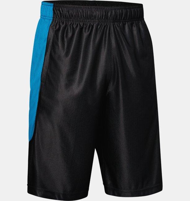 UAペリメーター11インチショーツ(バスケットボール/ショートパンツ/MEN)