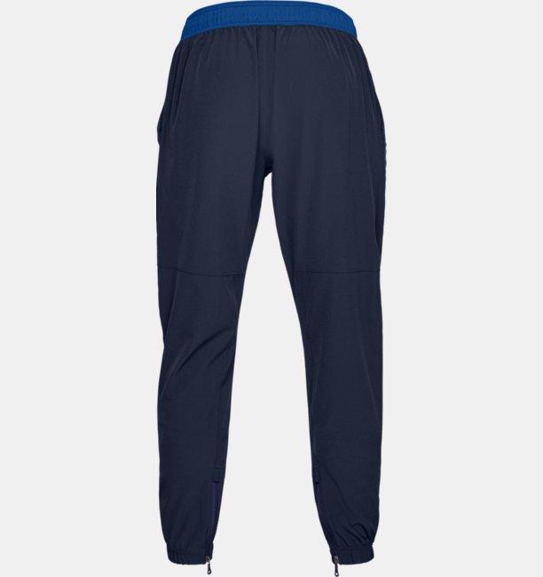 Mens SC30 Woven Pants
