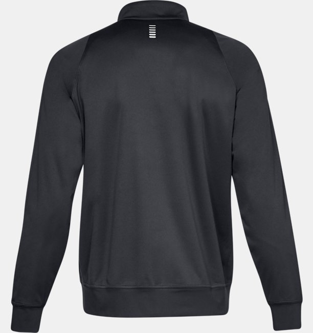 Mens UA Pick Up The Pace Jacket