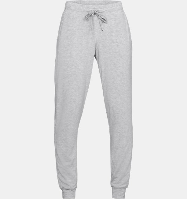Womens UA Recover Sleepwear Ultra Comfort Pants
