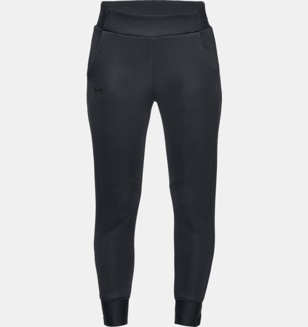Womens UA Move Pants