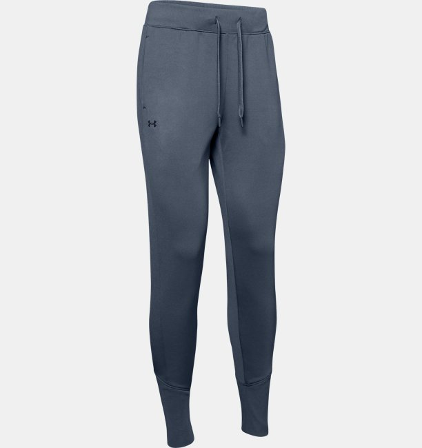 Womens Armour Fleece® Trousers