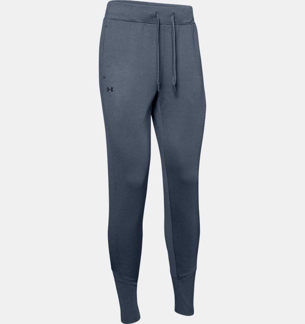 Womens Armour Fleece® Trousers