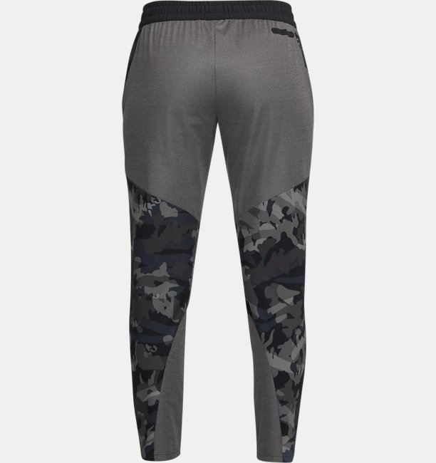 Womens UA Unstoppable GORE® WINDSTOPPER® Pants