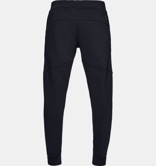 Mens Athlete Recovery Elite Pants