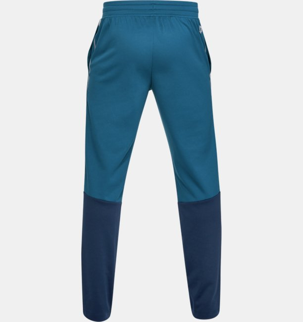 Mens Athlete Recovery Pants