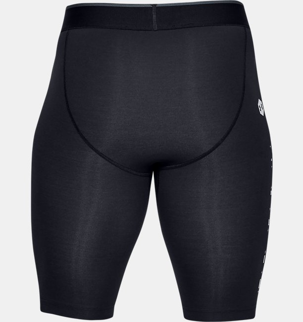 Mens Athlete Recovery Compression™ Shorts