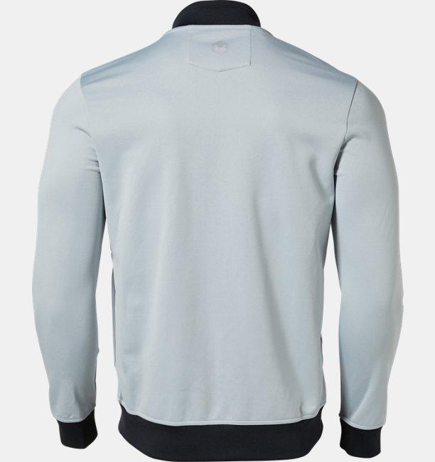 UAリカバートラベルトラックジャケット(ライフスタイル/ジャケット/MEN)