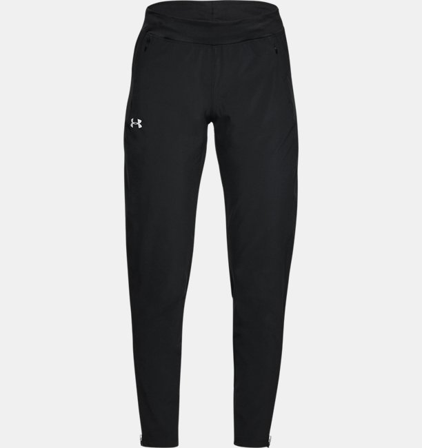 Womens UA OutRun The Storm Pants