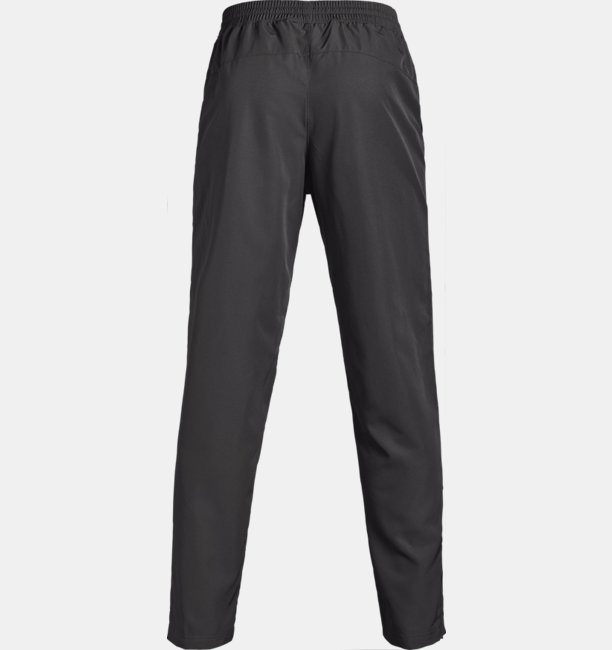 Mens UA Sportstyle Woven Trousers