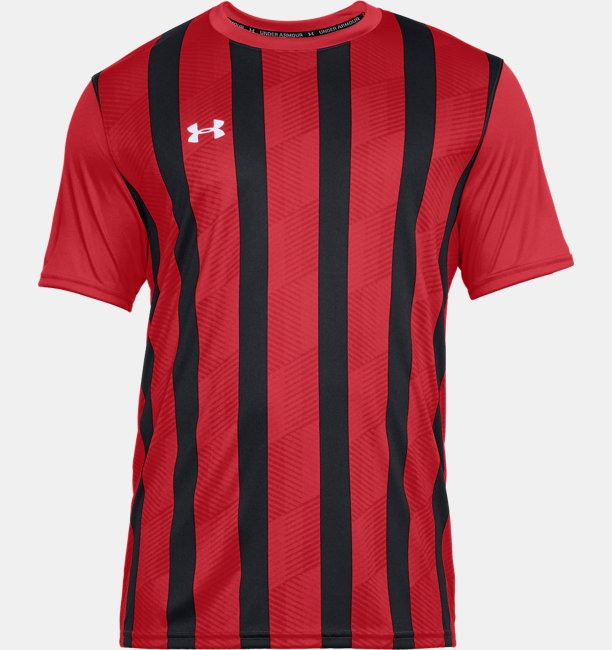 Mens UA Andes Jersey