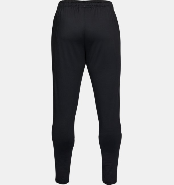 Mens UA Challenger II Training Pants